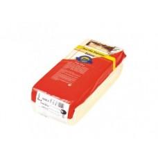 Сыр ЗОЛОТО ЕВРОПЫ EDAM 40%, 3кг, 1 кг