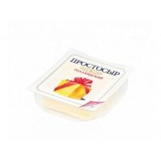 Сыр голландский ПРОСТОСЫР 45%, 450г, 1 штука