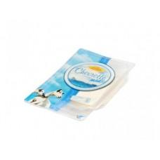 Сыр полутвердый FRICO козий нарезка 50%, 300г, 1 штука