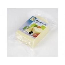 Сыр FINE FOOD полутвердый моцарела, ~700г, 1 кг
