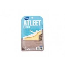 Сыр VALIO ATLEET light полутвердый 35%, 150г, 1 штука