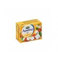 Рассольный сыр Apetina ARLA 50%, 200г, 1 штука