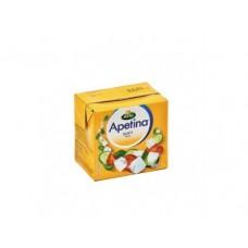 Сыр ARLA apetina 50% рассольный, 500г, 1 штука