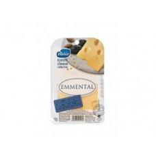 Сыр VALIO EMMENTAL нарезка, 150г, 1 штука