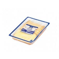 Сыр копченый Строльх HORECA SELECT нарезка, 300г, 1 штука