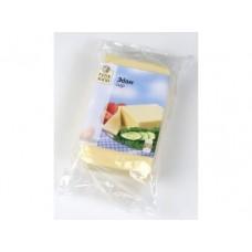 Сыр FINE FOOD Эдам 40%, 700г, 1 кг