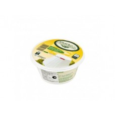 Сыр Рикотта CASCINA VERDESOLE, 250г, 1 штука