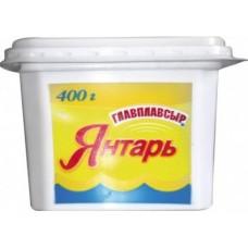 Плавленый Сыр  ГЛАВПЛАВСЫР янтарь, 400г, 1 штука
