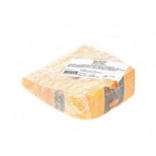 Сыр Маасдам 45%, 1 кг
