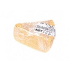 Сыр КОРОЛЬ АРТУР 50%, 1 кг