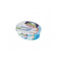 Творожный сыр сливочный HOCHLAND, 140г, 1 штука