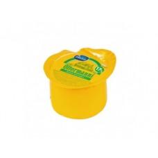 Сыр OLTERMANNI 17%, 500, 1 штука