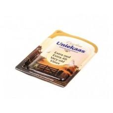 Сыр UNIEKAAS Гауда 48%, 150г, 1 штука