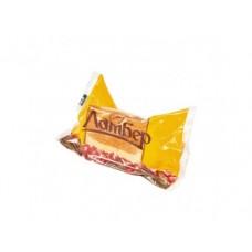 Сыр ЛАМБЕР 50%,230г, 1 упаковка