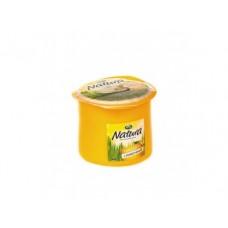 Сыр NATURA сливочный 45% жирности, 1кг, 1 штука