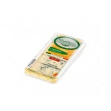Сыр CASCINA VERDESOLE GORGONZOLA picante, 200г, 1 штука