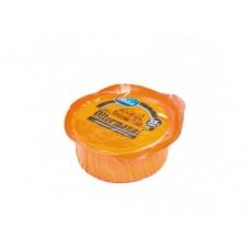 Сыр OLTERMANNI 55%, 250г, 1 штука