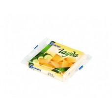 Плавленый Сыр  ВИТАКО гауда, 130г, 1 штука