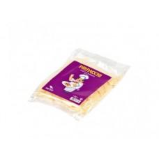 Сыр PIRPACCHI Пармезан хлопья, 100г, 1 штука