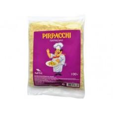 Сыр Пармезан PIRPACCHI Тертый 38%, 100г, 1 штука
