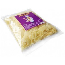 Сыр Пармезан PIRPACCHI тертый 38%, 500г, 1 штука