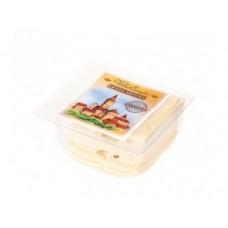 Сыр Маасдам VILLA EUROPE, 500г, 1 штука