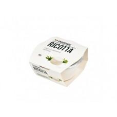 Сыр Рикотта UNAGRANDE, 250 г, 1 штука