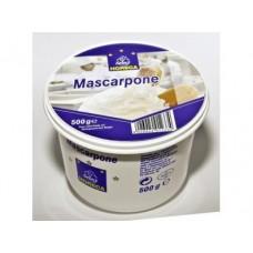 Сыр сливочный Маскарпоне HORECA SELECT, 500г, 1 штука