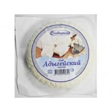 Сыр РОВЕНЬКИ Адыгейский, 1 кг