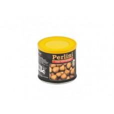 Копченый сыр PERLINI, 100г, 1 штука