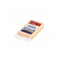 Сыр Грюйер Швейцарский ЭММИ, 200г, 1 штука
