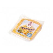 Сыр Мраморный FINE FOOD, 400г, 1 кг