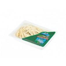 Сыр ПРЕДГОРЬЕ КАВКАЗА Чечил-спагетти с укропом, 150г, 1 штука