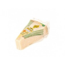 Сыр Грана Падано CASCINA VERDESOLE 16 м,  500г, 1 кг