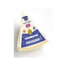 Сыр Грана Падано HORECA SELECТ, 10м, 2 кг, 1 кг