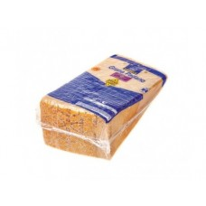 Сыр твердый Грана Падано HORECA SELECT, 1кг, 1 кг