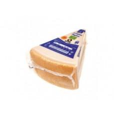 Сыр Пармиджано Реджано HORECA SELECT12 м, 1 кг