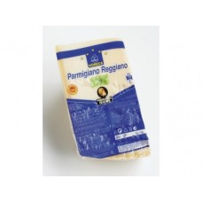 Сыр Пармиджано Реджано HORECA SELECT,12м, 1 кг