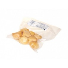 Сыр СКАМОРЦА, 250г, 1 упаковка