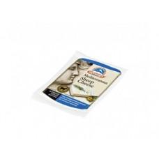 Сыр средиземноморский OLYMPUS из овечьего молока, 150г, 1 штука