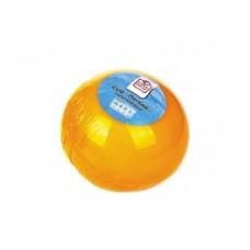 Сыр FINE FOOD легкий 30%, 1кг, 1 кг