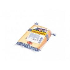 Сыр SCHARDINGER Mondseer, 200г, 1 штука
