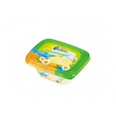 Плавленый Сыр  сливочный ВИТАКО, 150 г, 1 штука