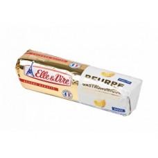 Сливочное масло ELLE VIRЕ 82%, 500г, 1 штука