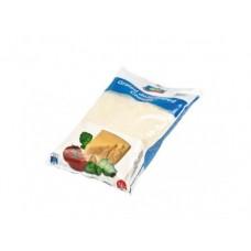 Сыр твердый тертый ARO, 1кг, 1 штука