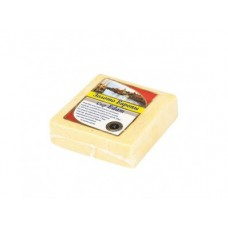 Сыр ЗОЛОТО ЕВРОПЫ Эдам, 300г, 1 штука