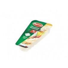 Сыр Пекорино Романо TRENTIN, 200г, 1 упаковка