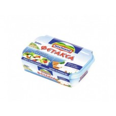 Сыр HOCHWALD фетакса, 200г, 1 штука