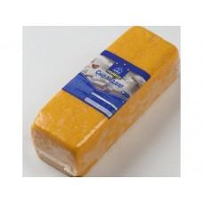 Сыр Чеддар Красный HORECA SELECT, 50%, 1 кг