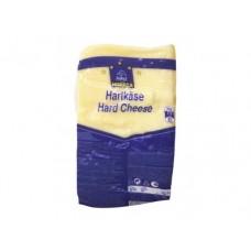 Сыр твердый HORECA SELECT, 1кг, 1 кг